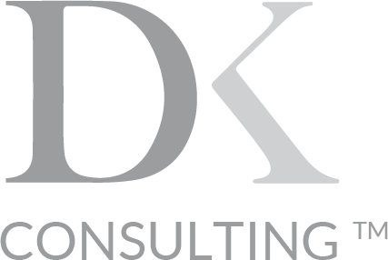 DK Consulting